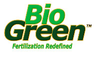 Bio Green Fertilization Redefined